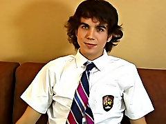 Free xxx young boy twink movies