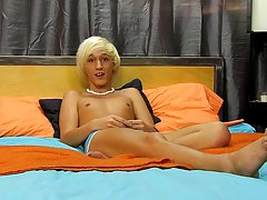 Twink locker room cartoon sex and barely legal black twink pictures at Boy Crush!