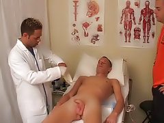 Naked boy gallerys and sex boys porn