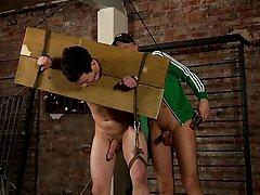 Arab anal gay image and naked romanian gay kissing videos - Boy Napped!