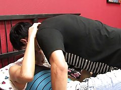 Boy fucking teen videos and porn anal fucking full size sex image
