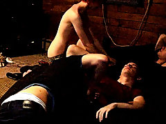 Free emo anal and all hunky cute gay boys having sex - at Boy Feast!