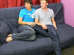 1 young tube emo and african boy men nude - at Real Gay Couples!