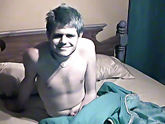Twink gay pics french and masturbation fun tips for men - at Boy Feast!