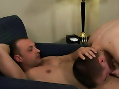 Senior muscles gallery and muscled gays removing their dress for sex images