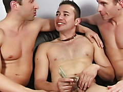 Male group sex porn and free movies of hot gay groups having sex