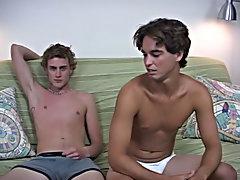Young first big cock blowjob and gays blowjob free porn pics