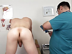 Guys nylon briefs fetish and male spit fetish