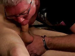 Nude handsome brazilian young men and gay guys bondage construction video - Boy Napped!