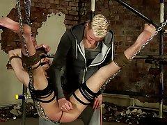 Australian boys masturbation video and fucking arabian boys ass pictures - Boy Napped!