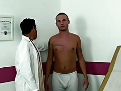 Masturbation men amateur and strong masturbation mature