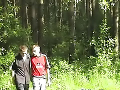 Gay Home Clips gay candy twinks