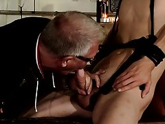 Male gay twinks in bondage and stories gay male bondage - Boy Napped!