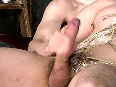Free twink fetish - Boy Napped!