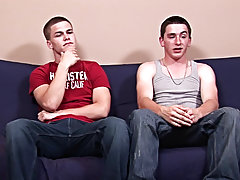 Twinks pics tgp and gay twink nipple torture