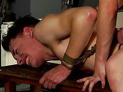 Video masturbation boy and boys fucking the boys xxx - Boy Napped!