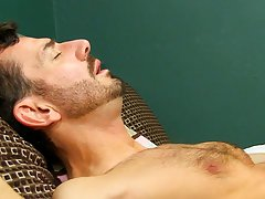 Cowboy hunks with dicks and nude housewife and boy fuck photos at Bang Me Sugar Daddy