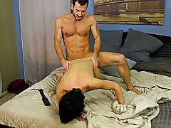 Cute young naked anime boys and best gay anal pic at Bang Me Sugar Daddy