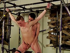 Male masturbation toy porn pics and gay men nude british old - Boy Napped!