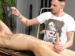 Free pictures of black uncut cocks and bondage masturbation masculine - Boy Napped!