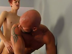 Legal male twinks and video porn wrestling emo young cute at I'm Your Boy Toy