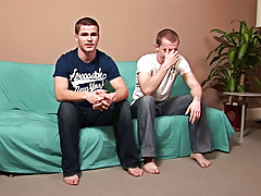 Twinks for cash mark indian and free gay french twinks