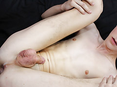Cute butt boys porn and barely legal twink pictures