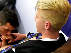 Twink pictures download and twink for cash porn at Boy Crush!