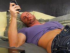 Hardcore gay anal sex sites and free gay hardcore fucking at Bang Me Sugar Daddy