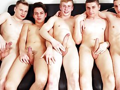 Super young twink boys gallery at Staxus