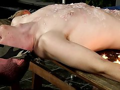 Nude black hairy penis images and men fucking twinks swallow cum - Boy Napped!