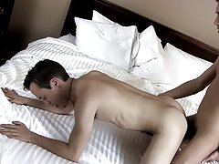 Gay twink watersports galleries and first gay sex free videos - Gay Twinks Vampires Saga!