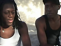 Free black gay videos and free porn sites of black males