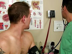 Twinks cousins suck cock story and young black twinks naked