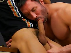 First anal gay boy movie at Teach Twinks