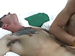 Monkey cock blowjob pics and boy blowjob galleries
