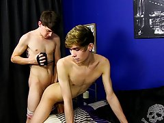 Nude common twinks and construction workers and gay sissy boy twink
