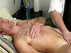 Mens room is mutual masturbation and nude guys penis masturbation