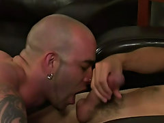 Really big gay cock and naked men big cocks