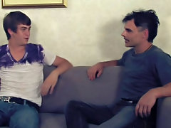 Hardcore gay porn emo large cocks and twink anal hardcore movie thumbs