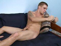 Forbidden hardcore young gay porn and free gay men midget hardcore porn