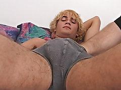Manly masturbation pride and males masturbation pics