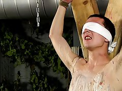 Famous young gay twinks and gay hollywood movies with blowjob - Boy Napped!