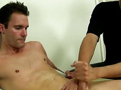 It is one of those sounds that is so erotic that your cock begins to jerk tips to masturbate for men