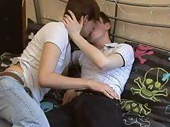 Gay young boy twink enemas and gay happy twink porn at EuroCreme
