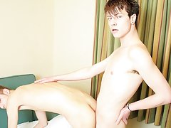 Twinks wear briefs and free russian gay twink male videos - Euro Boy XXX!