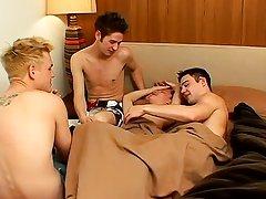 Gay amateur cum and free amateur nude men webcam - Jizz Addiction!