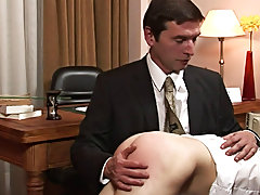 Free gay mature men oral sex at Julian 18
