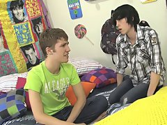Castrated twink male videos and lollipop twinks free movie forum