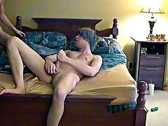 Medium penis fucked pics slowly and boy fuck free clips missionary - at Boy Feast!